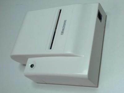 Mini Bluetooth Thermodrucker für PC und Smartphone (für unter €20!)