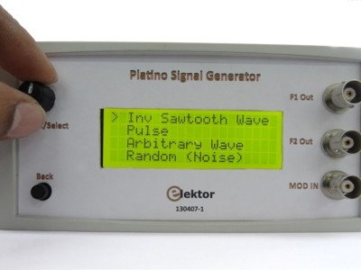 130407-1_Platino Signal Generator