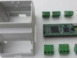 FPGA based PLC
