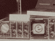 Elektor's Attic... now this is old school!