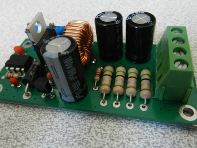 fig5-how-to-build-an-adjustable-switching-power-supply-using-lm2576-buck-converter-cc-cv.JPG