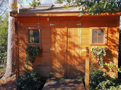 shed-pic.jpg