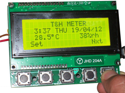 Temperature & Humidity Meter_090925-I.jpg