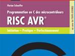 C et C# pour microcontrôleurs : trois livres