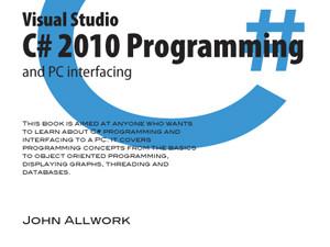 Programmation en C# 2010 : jusqu'à 28% d'économie