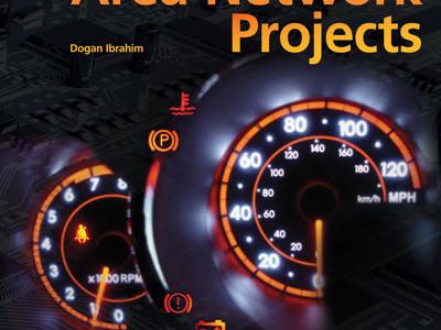 Feuilleton (4) : protocoles de communication interne aux véhicules