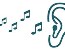 Moins 20 % sur l'audio : des livres pour se réchauffer les oreilles