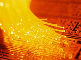 Intel dévoile son câble MXC