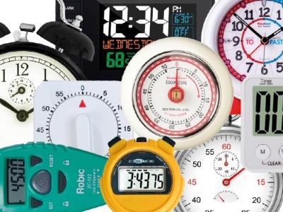 Article gratuit : minuterie programmable à 8 canaux et afficheur OLED