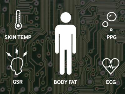 Samsung, un bio-processeur qui vous veut du bien
