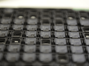 PULPino, microprocesseur open source pour l'IdO