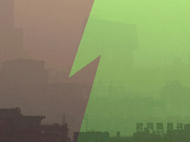 Énergie verte, énergie d'avenir