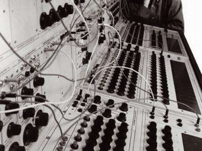 Don Buchla : un ingénieux du son