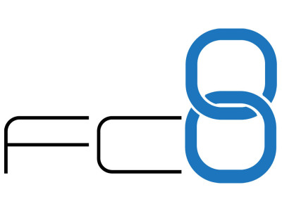 Flowcode 8 : programmation graphique pour PIC, Arduino et ARM