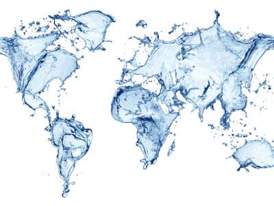 Fuites d'eau : détection sonore