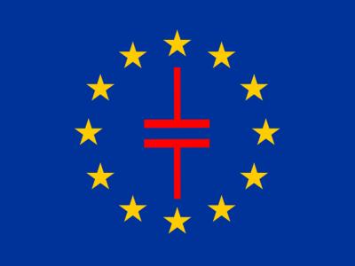 UE : lourdes amendes pour entente sur le marché des condensateurs