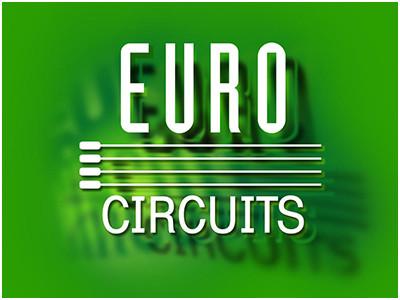 Eurocircuits