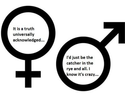 Identifier le genre avec l'analyse de texte ?