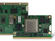 congatec présente ses modules SMARC 2.0 et Qseven i.MX 8X