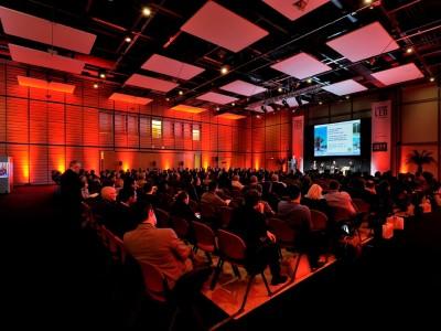 FORUMLED EUROPE, le Congrès dédié à la technologie LED et à ses applications