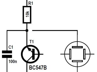 Le retour des petits circuits : 16e épsiode : gardez en forme vos accus au plomb