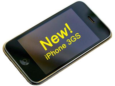 iPhone «vintage» pour nostalgiques