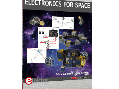Recension : Electronics for Space