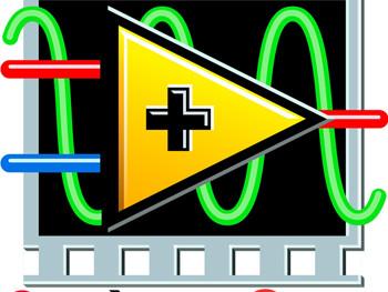 Webinaire Elektor/element14 : conception de circuits analogiques dans LabVIEW