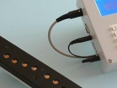 Biniou électronique à PIC