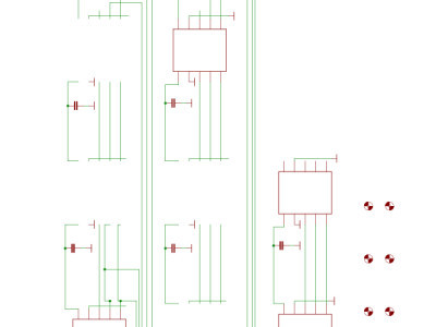 160491-schematic-v21.png