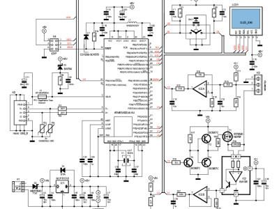 180348-11-corrected-diy-soldering-station.png