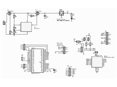 191148-1-schematic-v11.png