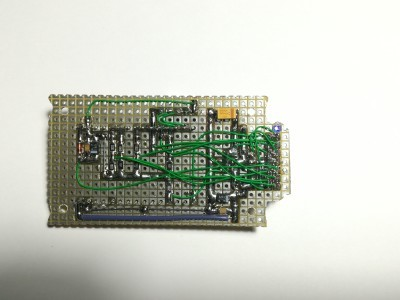 4. Cabling