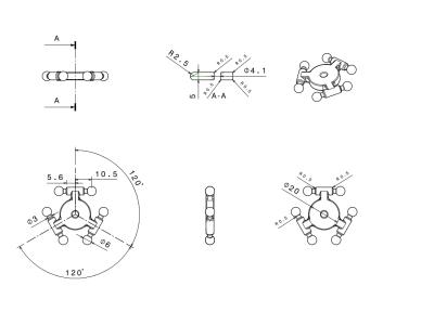 Mechanics drawings preview