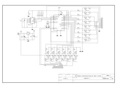 Digital wall clock-110167-I_VER1.1_schematic_1