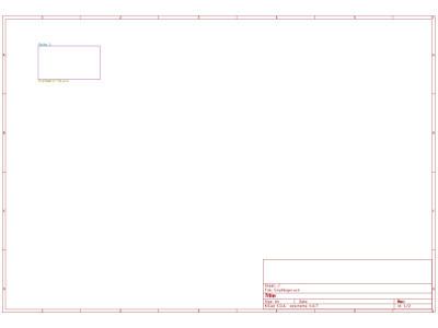 receiver-schematics.png