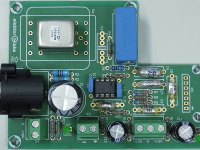 Top_view_PCB_140426-1_v1.0_with Pikatron_UP3095M