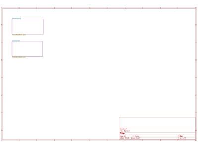 transmitter-schematics.png