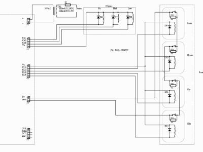 wiring-diagram.png