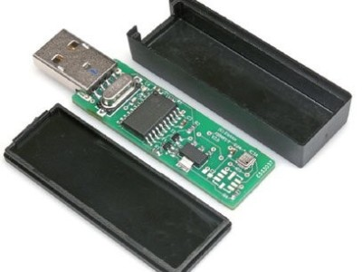 USB Barostick (120481)