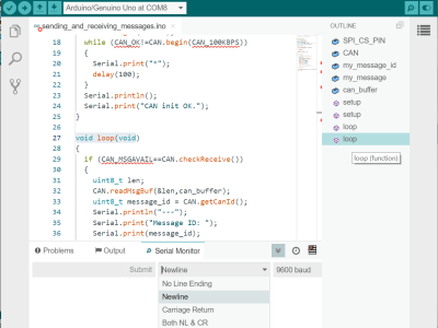 arduino-pro-ide-01.png