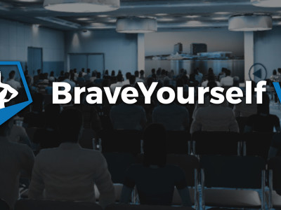 BraveYourself VR