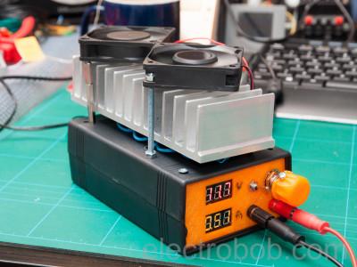 Elektor - Learn, Design & Share electronics | Elektor Magazine
