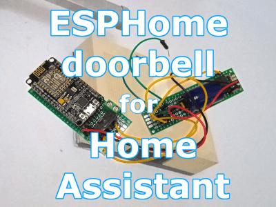 esphome-doorbell2-labs.png
