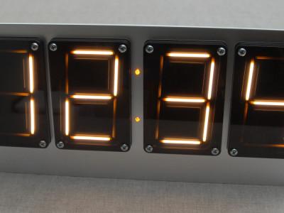 LEDitron display [150448]