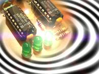 Elektor.POST - No. 15 (The Hypnotizer)