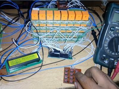 resistorbox.jpg