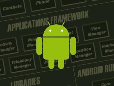 Elektor Android-workshop nu met 10% korting!