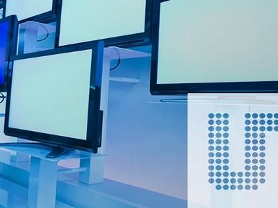 Lichtsensor halveert tv-energieverbruik