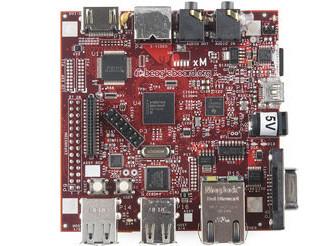 Laatste kans: Elektor-seminar 'Introduction to Embedded Linux'